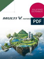 Catalogo Multi-V Water_2017.pdf