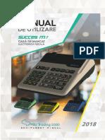 Manual-Utilizare-SUCCES-M7-SUPLIMENT-2019-final