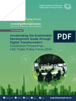 Proceedings_3rd_UAE_Public_Policy_Forum.pdf