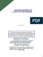 2 INTRODUCCION PRODUCTOS NATURALES 2016.pdf