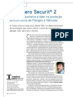 Elastômero-Securit-2_Tinôco-Anticorrosão_TN-Petróleo