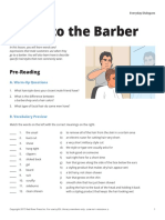 76_Going-to-the-Barber_US