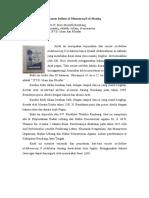 Nazam Sullam al-Munauraq fi al-Mantiq.pdf