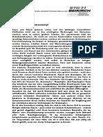 Natuerliche Entrauchung.doc