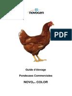 Guide-elevage-NovoColor1