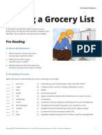 76_Making-a-Grocery-List_US