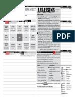 CREW SHEET - BitD.pdf