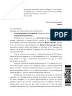 FRAUDE BANCARIO DEVOLUCION PROTECCION