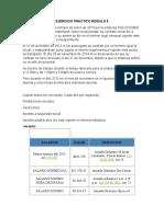 ACTIVIDAD-7-Derecho-Laboral