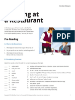 76_Ordering-at-a-Restaurant_US