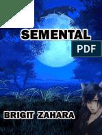 SEMENTAL.pdf