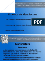Material didactico 1_Manufactura.pptx