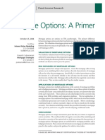[Lehman Brothers] Mortgage Options - A Primer.pdf