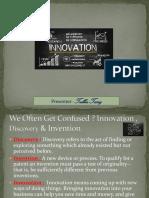 Be Innovative.pptx