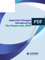 The-Financial-Act-2019-compressed