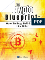 TheCryptoBlueprint.pdf