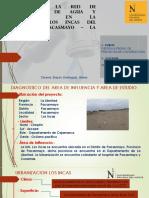 PPT-FINAL-DE-GESTION-DE-PROYECTOS.pptx