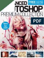 Advanced Photoshop Premium Collection Vol 10 - 2015  UK.pdf