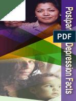Postpartum-depression - brochure.pdf