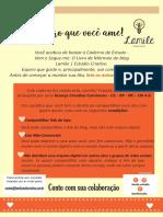 CADERNO DE ESTUDO - O LIVRO DE MÓRMON.pdf