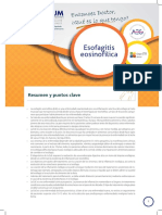 08 Infogastrum Esofagitis Eosinofilica 3p