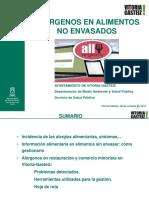 4.Alérgenos-en-alimenos-no-envasados.pdf