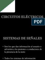 circuitos-electricos-de-la-motocicleta-160218154838