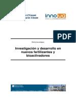 Desarrollo de fertilizantes.pdf