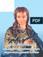 1.-Carta+Fundacional.pdf