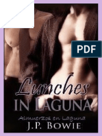 J. P. Bowie - Almuerzos en Laguna.pdf