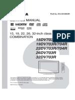 810-201090GR.pdf