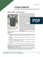 scriptaingenia06