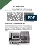 Primer trabajo de computacion (2).docx