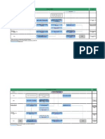 CPE Process Flow V1 28th Jul10