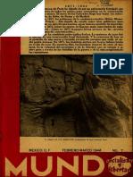 mundo_a1944m2-3n7