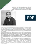 Ciro Alegría.docx