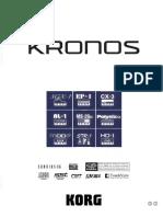 MANUAL DE USUARIO KRONOS.pdf