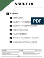 MR293R193.pdf