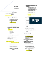 wuolah-free-PREGUNTAS MS RESPONDIDAS (2)