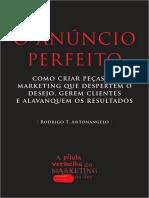 anuncio_perfeito_pilula