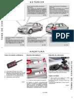MANUAL-C5(editable).pdf