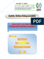 Culture Entrepreneuriale.pdf