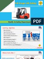 Forklift & cargolift Training ppt.pptx
