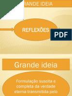 A Grande Ideia.pptx