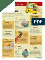 Dicas de Emergência Ed.1 - Restabelecendo o Rítimo do Coração.pdf