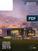 Annual-Report-2019-new.pdf