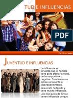 01-N (101319) juventudeinfluencias1-141011214231-conversion-gate02-