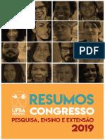 congresso-ufba-2019_caderno-resumos.pdf