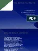 leydeboyle-mariotte-131215185512-phpapp02.pdf
