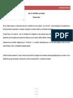 Guía-actividades-Tema4